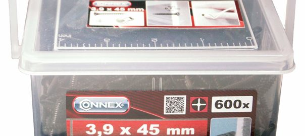 WD 5.400 // WD 5.470 // WD 5.600 MP // WD 5.800 eco!ogic // WD5 ... komplett mit Handgriff von Mirosafe/® 1,8m Saugschlauch f/ür K/ärcher Modelle WD5