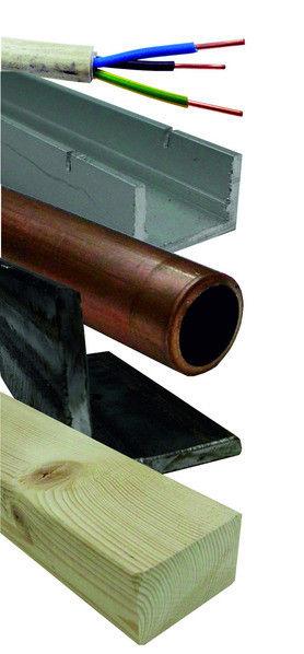 Ortungsgerat Strom Metall Holz B29800 Heimwerker Sonderposten24